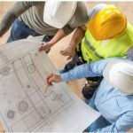 accompagnement chantier